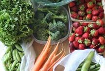 Health...Diets & Food