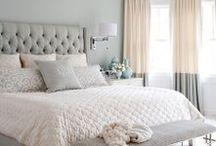 Stylish Home & Interiors / Stylish Home & Interiors
