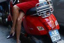 Travel Love: Italy ❤ / Travel Love: Italy