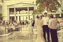 Event & Wedding Venues