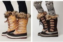 Wear / Homme, Femme et Enfant, retrouvez l'intégralité de nos vêtements pour ski, snow et rando sur www.ekosport.fr  Discover our brand new gear, when fashion meet snow ;)