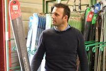 EkoInside : Les coulisses / Ekosport c'est le Géant du Web Made In Savoie mais c'est surtout plus de 70 passionnés de Montagne à votre disposition, un shop à Frontenex de 750 m2, un entrepôt de 10 000m2, et une couverture sur plus de 20 pays dans le monde ! www.ekosport.fr    Ekosport is the european specialist and leader for online sales of winter-sports gear. With 13 000 articles in stock we are present in 20 countries. We are more than 70 people in our staff, all passionate about the Mountain !