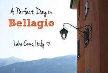 Italy / http://grenobloise.com/category/destinations/italy/