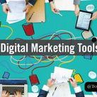 digital marketing / digital marketing is new generation business and marketing through on line or internet present scenario digital marketing is power full tool for boost your business in new market.digital marketing helps to promote a business and achieve a business goals and seals and create a lead generation for new business.
