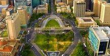 Adelaide/SA