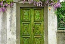 Nice Doors & Windows
