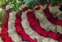 Christmas  / by Esther Writebol