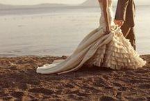Wedding <3 / by Heidi Hoover