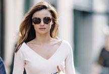 ♥ Style / by Sheena Apilado Katz