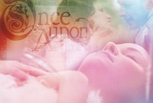 Welcome to Storybrooke / Once Upon A Time / by Nichole Bundy