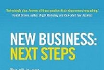 Business Books You Have To Read
