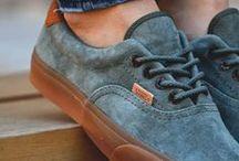 Omg Shoes / by Sarah Winkler