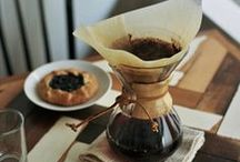 Coffee dear or tea time! / by Angela Gibson