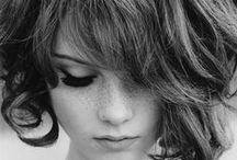 _hair & beauty