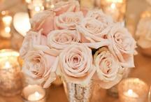 Romantic Fairytale / by tanaRi events
