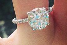 bridal things!