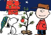 Christmas Time  / by Angela Gibson