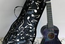 Black Bags / Handpicked and enchanting black handbags to sew at PatternPile.com!