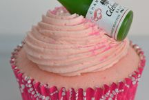 Cupcakes&&Cocktails / by Madison C.