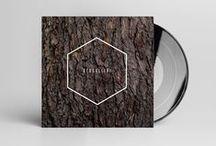 Record design