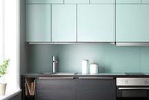 _kitchen