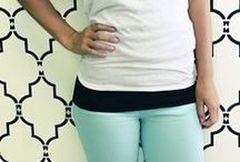 Spring Fashion / Spring Fashion - Stylish Outfits, Accessory Ideas, and Fun Styles to go glam this Spring! / by Heidi at TheFrugalGirls.com