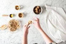 Recipes / by Joanna Gaines