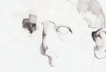 art, illustration, etc