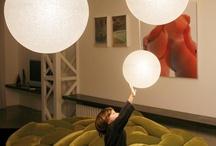 Italian Light Design / Illuminazione di Design: Italianlightdesign è uno store specializzato nella vendita di lampade a led, lampade da soffitto, lampadari ed accessori per l'illuminazione.