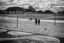 FOTOGRAFIAS  / Nossa curadoria fez uma seleção especial de alguns trabalhos. (Você pode conferir estas e muitas outra em nossa galeria 100% online.) www.democrart.com.br