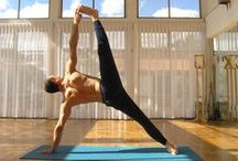 Namaste - YOGA / All things Yoga: Jewelry,Poses,Accessories,Clothing