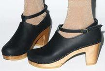 fancy lady shoes