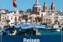 Reisen Süd-Europa / Wir sammeln hier Fotos und Blogbeiträge für Reiseziele in Südeuropa. (Reisen, Europa, Süden, Italien, Frankreich, Spanien, Portugal, Türkei, Österreich, Schweiz, Kroatien usw,)