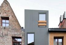 Architektur & Wohnen