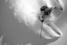 MySports / Skiing, Sailing, Mountainbiking