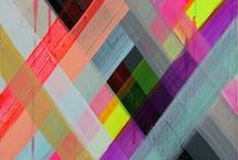 • W h i t e    S p a c e • / modern & contemporary art
