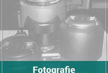Fotografie Tipps / Fototipps / Digitale Fotografie / Beste Kameras / Bessere Fotografie / Portrait / Landschaft / Reise / Manuell fotografieren / Belichtung / Blende / DSLR / Systemkamera / iPhone Fotografie / Fotobearbeitung / Lightroom / Photoshop ...