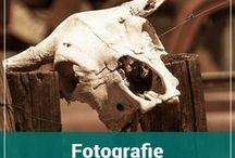 Fotografie - Top Bilder / Wunderbare Bilder, thematisch gemischt - einfach nur schön.