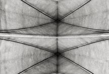 Architecture / by Deborah Newman