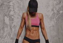 Exercise / Exercise