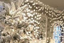 Santa Claus is Coming to Town / by Angus and Lorena McTavish