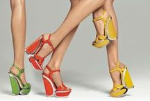 """A real """"Shoe"""" in / by Angus and Lorena McTavish"""