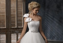 Bridal / Weddings stuff /     / by HappyGlitzyGirl