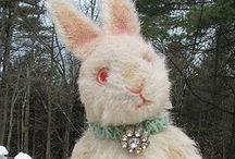 Easter / by Joye Lynn Thompson