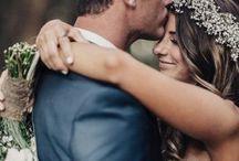Wedding Love / Wedding Ideas. Wedding dresses. Wedding decor. Wedding tips. Engagement Ideas.
