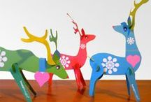 Christmas / yep, Christmas..................... / by Kathryn Knox