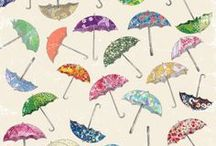 Umbrella•Rain/ShineⓂ️ / Umbrellas ~ Parasols ~ Pin as much as you like and whenever you like! But no foul lingo and no nudity. Do your best not to duplicate. Thank you and..... Enjoy!