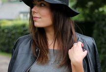 My blog: C. Avenue / http://thecavenue.blogspot.com