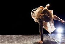 Ballet Nacional Chileno / Este 2015, el BANCH y el Coro Sinfónico cumplirán 70 años de existencia!!!