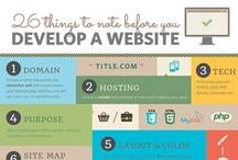Web | SEO | Digital Marketing